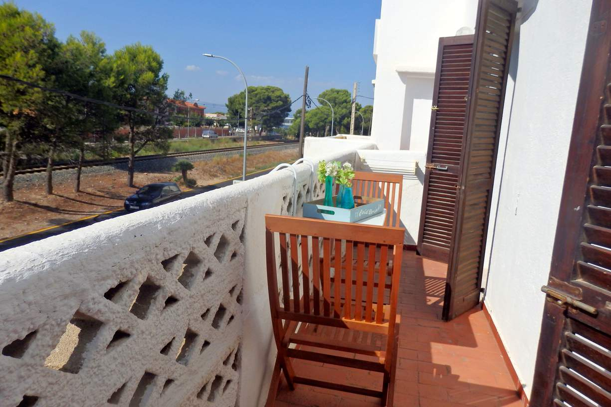 Apartment -                                       Miami Playa -                                       0 bedrooms -                                       2 persons